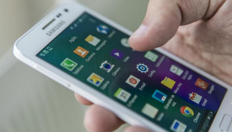 Celular_Samsung - MA-10-3000-kEGF-U201508307303lH-1024x683@GP-Web